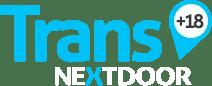 Trans Nextdoor Logo